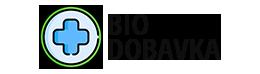 biodobavka.com.ua