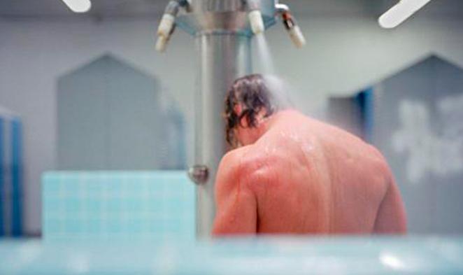 Брить ли волосы мужчинам в паху – Обязательно ли брить лобок мнение мужчин.  Нужно ли брить пах мужчине: за и против. — triksklad.ru — Уютный трикотаж
